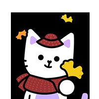chatbot-image